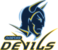 Norths Devils